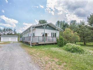 Maison à vendre à Val-d'Or, Abitibi-Témiscamingue, 524, Chemin de Saint-Edmond, 26849893 - Centris.ca