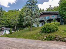 Maison à vendre à Val-Morin, Laurentides, 5185, Rue de la Grande-Promenade, 20506067 - Centris