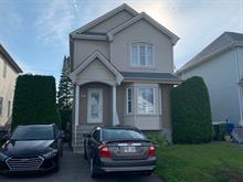 House for sale in Saint-Eustache, Laurentides, 608, Rue  Primeau, 15687600 - Centris