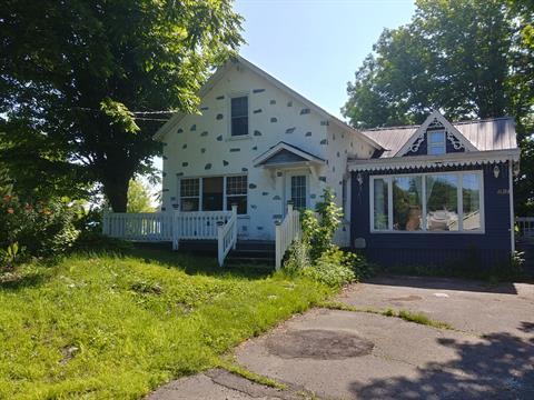House for sale in Waterloo, Montérégie, 6314, Rue  Foster, 20318872 - Centris