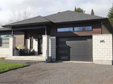 Terrain à vendre à Sainte-Catherine-de-la-Jacques-Cartier, Capitale-Nationale, 603, Rue des Sables, 25998635 - Centris.ca
