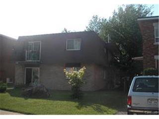 Quadruplex for sale in Saint-Jérôme, Laurentides, 138, Rue  Desormeaux, 27065324 - Centris.ca