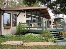 House for sale in Lac-des-Plages, Outaouais, 14, Chemin de la Pointe-Themens, 11146854 - Centris.ca