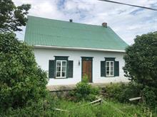 Maison à vendre à Lotbinière, Chaudière-Appalaches, 7080, Route  Marie-Victorin, 19395063 - Centris.ca