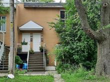 Triplex for sale in Ahuntsic-Cartierville (Montréal), Montréal (Island), 10600 - 10620, Rue  Francis, 15752612 - Centris.ca