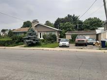 House for sale in Saint-Vincent-de-Paul (Laval), Laval, 1055 - 1057, Avenue  Desnoyers, 21691799 - Centris.ca