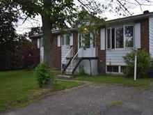House for sale in Saint-Constant, Montérégie, 777, Rang  Saint-Régis Sud, 28390879 - Centris.ca