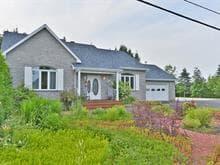 Maison à vendre à Saint-Janvier-de-Joly, Chaudière-Appalaches, 920, 3e-et-4e Rang Ouest, 20216750 - Centris.ca