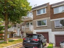 Duplex for sale in Mercier/Hochelaga-Maisonneuve (Montréal), Montréal (Island), 2537 - 2539, Avenue  Parkville, 24516973 - Centris
