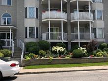 Condo / Apartment for rent in LaSalle (Montréal), Montréal (Island), 7102, Rue  Chouinard, apt. AO1, 26373213 - Centris