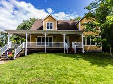 House for sale in Fort-Coulonge, Outaouais, 7, Rue  Soucie, 25502605 - Centris.ca