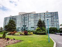 Condo à vendre à Chomedey (Laval), Laval, 4450, Promenade  Paton, app. 907, 25343279 - Centris.ca