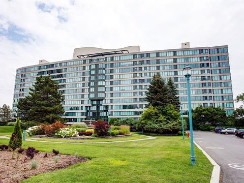 Condo for sale in Chomedey (Laval), Laval, 4450, Promenade  Paton, apt. 907, 25343279 - Centris