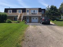 Maison à vendre à Les Îles-de-la-Madeleine, Gaspésie/Îles-de-la-Madeleine, 1091, Chemin du Grand-Ruisseau, 25497495 - Centris.ca