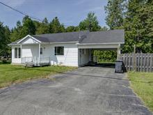 House for sale in Tring-Jonction, Chaudière-Appalaches, 229, Rue  Notre-Dame, 19861567 - Centris.ca