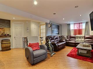 Duplex for sale in Mascouche, Lanaudière, 2810 - 2812, Chemin  Sainte-Marie, 28830885 - Centris.ca