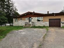 Duplex à vendre à Mascouche, Lanaudière, 2810 - 2812, Chemin  Sainte-Marie, 28830885 - Centris.ca