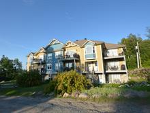 Condo for sale in Saint-Faustin/Lac-Carré, Laurentides, 111, Chemin du Village-Mont-Blanc, apt. 11, 14419190 - Centris.ca