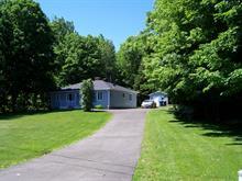 Maison à vendre à Saint-Norbert, Lanaudière, 2201, Rang  Sainte-Anne, 12683885 - Centris.ca