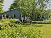 Maison à vendre à Saint-Augustin-de-Desmaures, Capitale-Nationale, 2104, Rue du Sous-Bois, 18259105 - Centris.ca