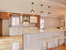Maison à vendre à Côte-des-Neiges/Notre-Dame-de-Grâce (Montréal), Montréal (Île), 5180, Avenue  Montclair, 24108372 - Centris.ca