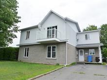 Duplex à vendre à Granby, Montérégie, 477 - 479, Rue  Belcourt, 12480688 - Centris.ca