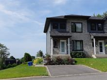 House for sale in Charlesbourg (Québec), Capitale-Nationale, 8801, Rue des Marsouins, 21810561 - Centris.ca