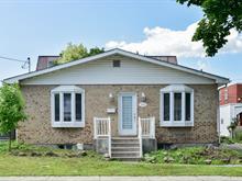Maison à vendre à Le Vieux-Longueuil (Longueuil), Montérégie, 1812, Rue  Notre-Dame-de-Grâces, 12818730 - Centris.ca