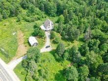 Maison à vendre à Montpellier, Outaouais, 84, Route  315 Sud, 12021149 - Centris.ca