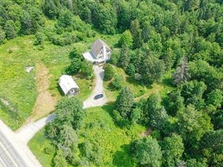 House for sale in Montpellier, Outaouais, 84, Route  315 Sud, 12021149 - Centris.ca