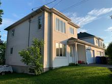 Maison à vendre à Sainte-Anne-de-Sorel, Montérégie, 1374, Chemin du Chenal-du-Moine, 15045891 - Centris.ca