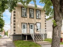 Condo à vendre à Montréal-Est, Montréal (Île), 57B, Avenue  Laurendeau, 24695792 - Centris.ca