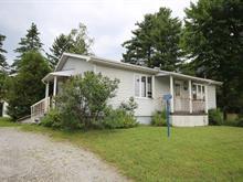 House for sale in Ascot Corner, Estrie, 5577, Route  112, 20875706 - Centris.ca