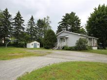 Maison à vendre à Ascot Corner, Estrie, 5577, Route  112, 20875706 - Centris.ca