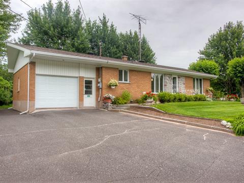 House for sale in Notre-Dame-du-Bon-Conseil - Paroisse, Centre-du-Québec, 1482, Route  122, 10885327 - Centris.ca
