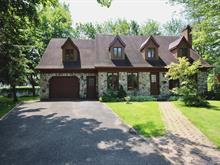 Maison à vendre à Saint-Augustin-de-Desmaures, Capitale-Nationale, 4709D, Rue  Gaboury, 11877214 - Centris