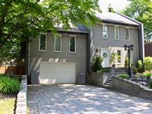 House for sale in Sainte-Foy/Sillery/Cap-Rouge (Québec), Capitale-Nationale, 1176, Rue  Étienne-Letellier, 25103272 - Centris.ca