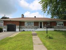 House for sale in Durham-Sud, Centre-du-Québec, 115, Rue de l'Église, 28139076 - Centris.ca