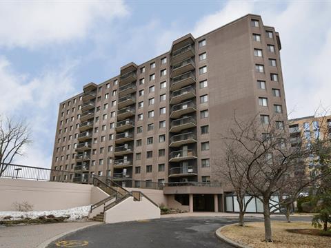 Condo for sale in Pierrefonds-Roxboro (Montréal), Montréal (Island), 380, Chemin de la Rive-Boisée, apt. 706, 24955946 - Centris.ca