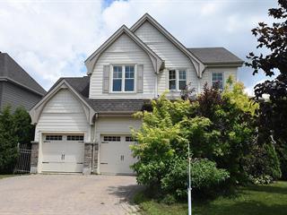 House for sale in Terrebonne (Lachenaie), Lanaudière, 146, Allée du Grand-Pic, 12309575 - Centris.ca