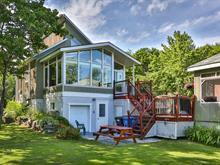 Maison à vendre à Saint-Élie-de-Caxton, Mauricie, 711, Chemin du Lac-Bell, 9607588 - Centris.ca