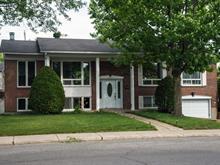 Maison à vendre in Sainte-Rose (Laval), Laval, 2508, Avenue de la Volière, 11260904 - Centris.ca