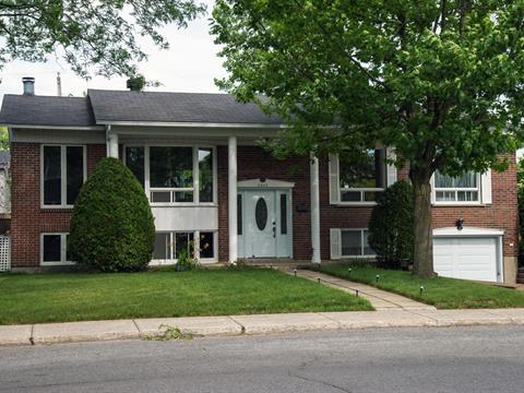 House for sale in Sainte-Rose (Laval), Laval, 2508, Avenue de la Volière, 11260904 - Centris