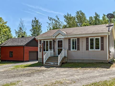 House for sale in Saint-Ferréol-les-Neiges, Capitale-Nationale, 37, Rue des Hêtres, 21460100 - Centris.ca