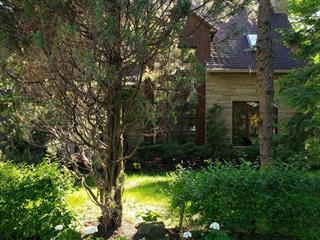 Maison à vendre à Notre-Dame-de-l'Île-Perrot, Montérégie, 22, Rue du Belvédère Ouest, 21861834 - Centris.ca
