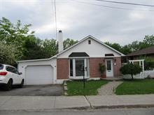 Maison à vendre à Montréal-Nord (Montréal), Montréal (Île), 11346, Avenue  Racette, 22240355 - Centris.ca
