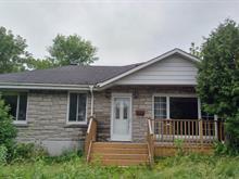 House for sale in L'Île-Bizard/Sainte-Geneviève (Montréal), Montréal (Island), 12215, Rue  Bertrand, 21986851 - Centris.ca