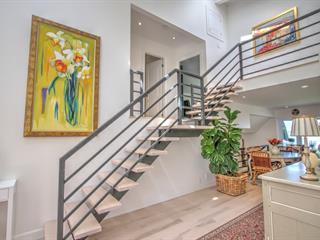 Maison à louer à Vaudreuil-sur-le-Lac, Montérégie, 76, Rue de la Baie, 25545118 - Centris.ca