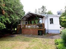 Maison à vendre à Saint-Herménégilde, Estrie, 1141, Chemin du Lac-Lippé Sud, 21083773 - Centris.ca