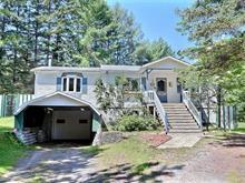Maison à vendre à Chertsey, Lanaudière, 140, 2e Rang Ouest, 22274342 - Centris.ca